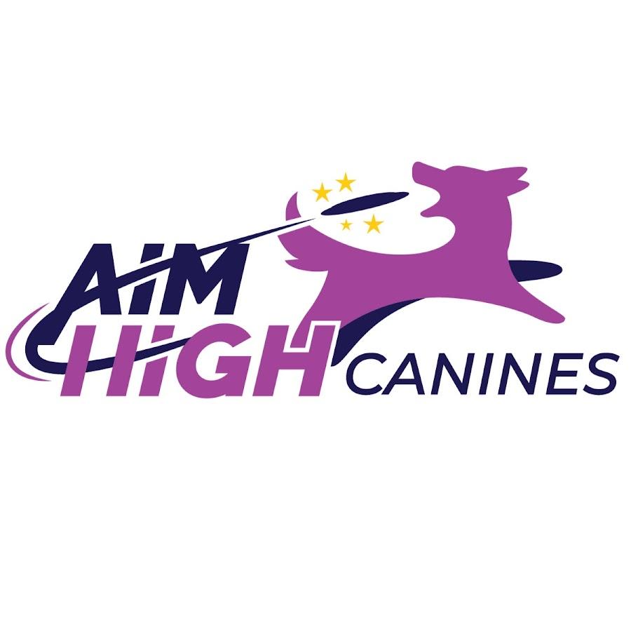 Aim High Canines
