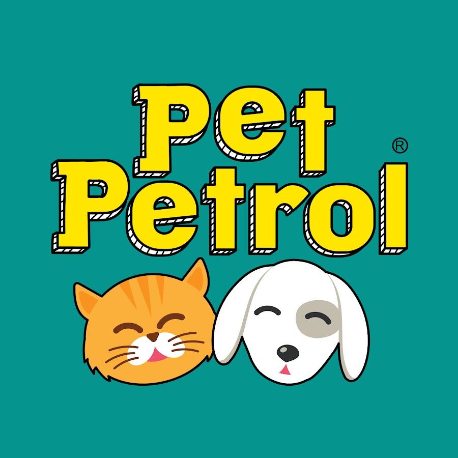 Pet Petrol