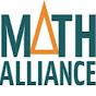 Math Alliance - Youtube