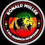 DJ RONALD MULLER REGGAE ROOTS - Youtube