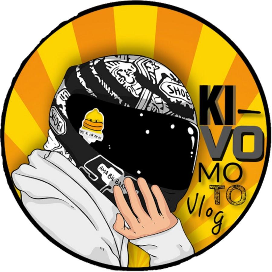 KIVO Motovlog