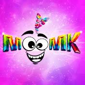 MOoMK net worth