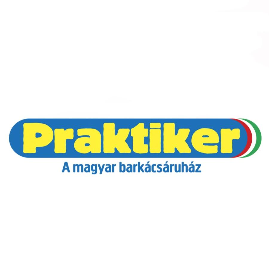 Praktiker Magyarország