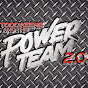 The Power Team - @ThePowerTeamInc - Youtube
