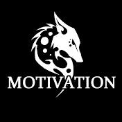 Fox Motivation net worth