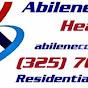 Abilene Cooling & Heating - Youtube