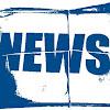 Мир Новостей
