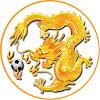 Golden Dragon - Football