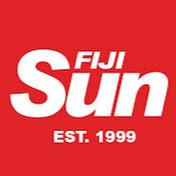 Fiji Sun Digital net worth