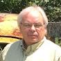 Larry Burchfield - @deltatour51 - Youtube