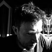 Damon Albarn Avatar