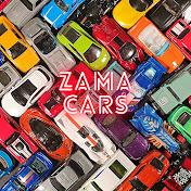 ZaMa Cars net worth