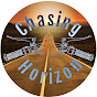 Chasing the Horizon Podcast - Youtube