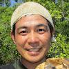 生物ハンター加藤英明【公式】かとチャンアイコン画像
