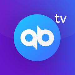 qb TV