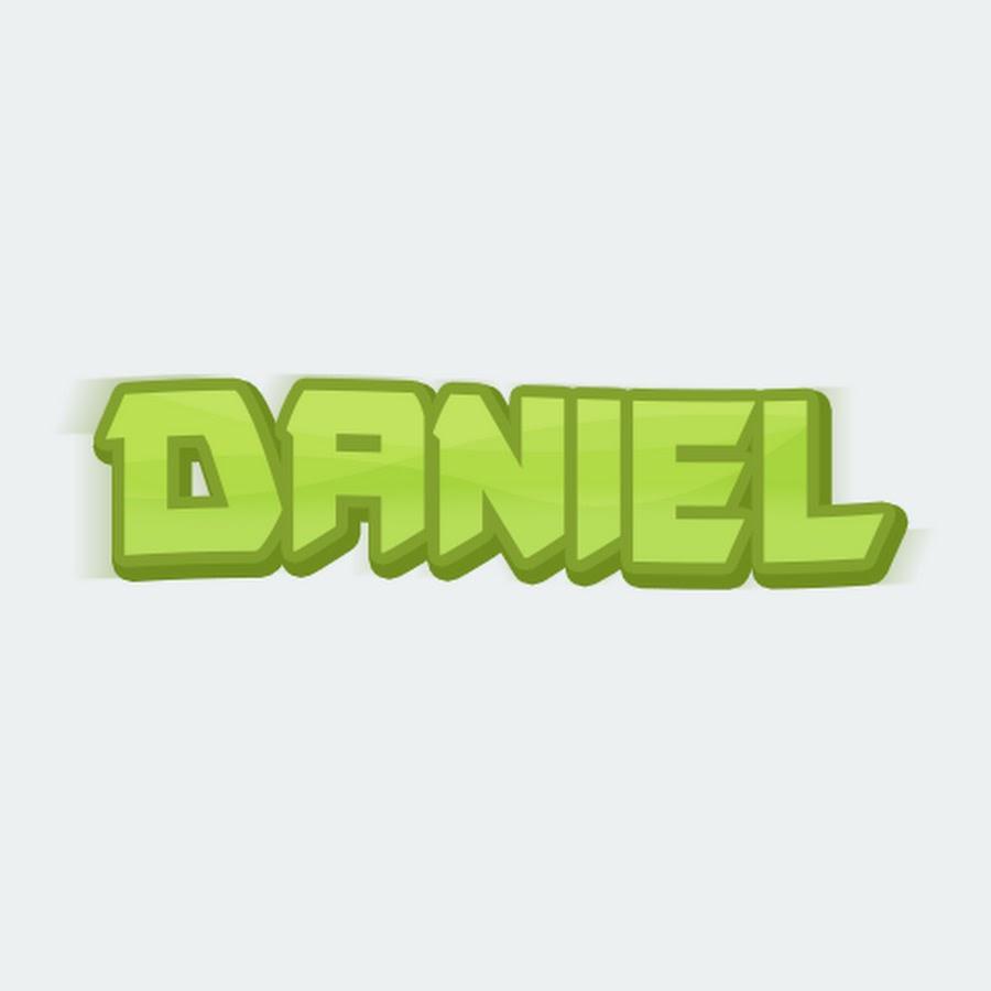 Daniel NET