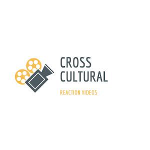Cross Cultural