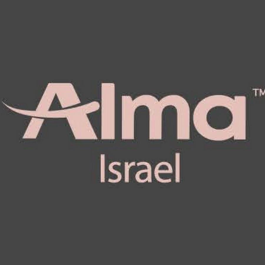 נובה מדיקל ישראל