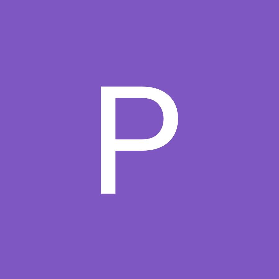 PixilatedMystic