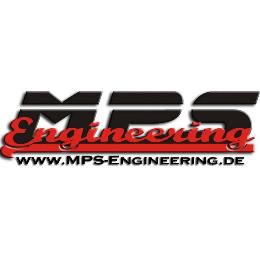 MPS-Engineering