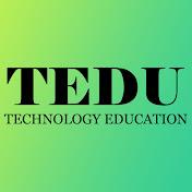 TEDU Channel net worth