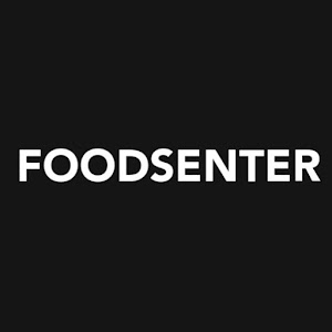 Foodsenter
