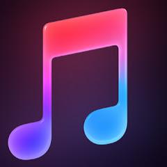 musica diversión