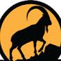 Goat Crawlers  Youtube video kanalı Profil Fotoğrafı