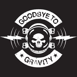GoodbyeToGravity YouTube channel image
