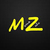 MemeZada
