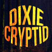 Dixie Cryptid net worth