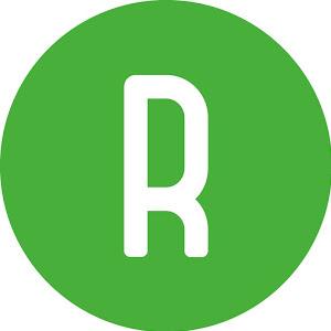 Roima Intelligence Inc.