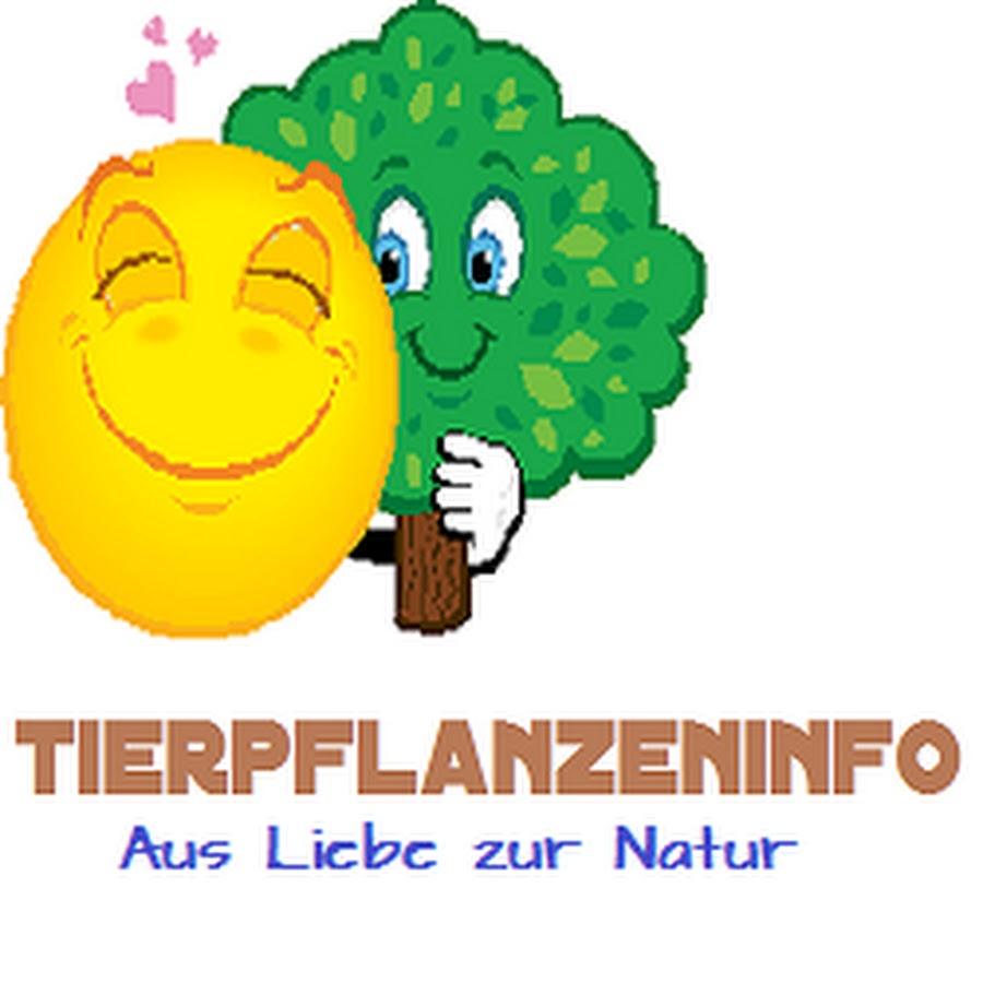 tierpflanzeninfo - Aus