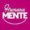 HumanaMente