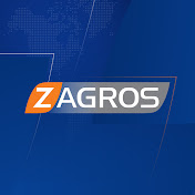 Zagros عربیة net worth