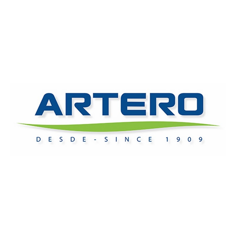 ARTERO Singapore