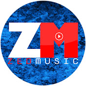 ZedMusic net worth