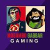 MogamboGabbar Gaming