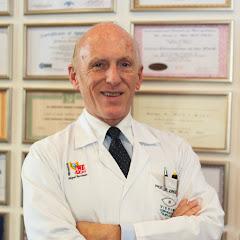 Doctor Jorge Alió