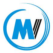 MelVee Broadcasting Network net worth