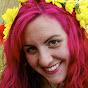 Jenna Smith - @pinkguacamole - Youtube