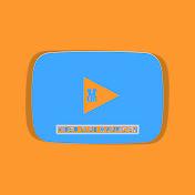 Video Club Mauricien net worth