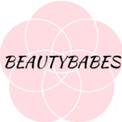 Beautybabes