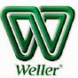 A J Weller Corporation - Youtube