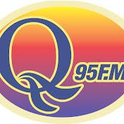 Q95fmradio Wice net worth