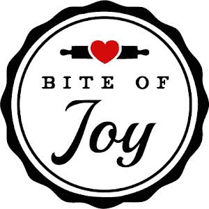 Bite of Joy