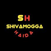 Shivamogga Haida net worth