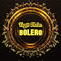 Tuyệt Phẩm Bolero