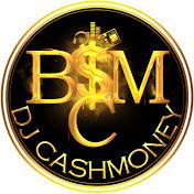 Dj CashMoney 767 net worth