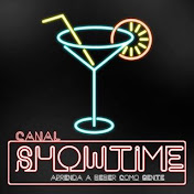 Canal Showtime net worth